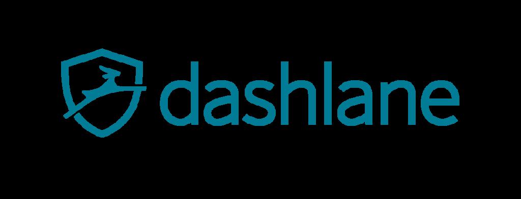 Dashlane Logo