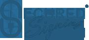 SecuredSigning Logo