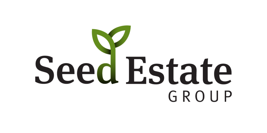 Seed Estate Group Logo 1